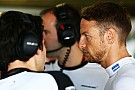 "Dennis declares Button's McLaren contract ""intact"" for 2016"