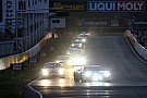 Endurance Supports set for Bathurst 12 Hour
