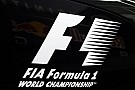 F1 se enfrenta a investigación por quejas de Sauber y Force India