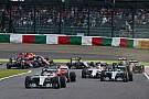 Advierten sobre una posible crisis de varios equipos en la F1