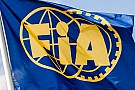 FIA lança forte vídeo sobre segurança das crianças nas estradas