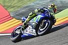 Yamaha continues championship challenge at Motegi