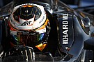 Sochi GP2: Vandoorne dominates practice, goes below pole record