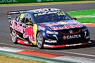 V8 Supercars Lowndes/Richards win tense Bathurst 1000