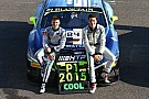Bentley Team HTP wins Blancpain Sprint Series