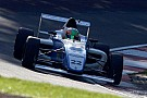 Other open wheel Reddy and Vaidyanathan complete MSA Formula season