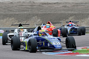 Other open wheel Special feature MSA Formula season review: A worthy successor to Formula Ford