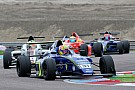 Other open wheel MSA Formula season review: A worthy successor to Formula Ford