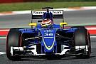 Raffaele Marciello mag in Amerika weer F1-kilometers maken