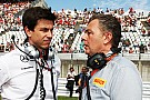 فرق الفورمولا واحد تريد الإتفاق حول مستقبل الإطارات مع بيريللي