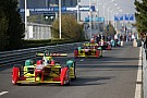 Formula E season two: Team-by-team guide