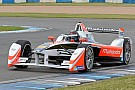 Analysis: Where is Mahindra in the pecking order