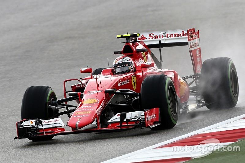 أوستن: الاتحاد الدولي للسيارات مستعدّ لتغيير موعد التجارب التأهيليّة للفورمولا واحد
