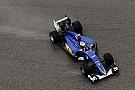 Sauber: FIA should focus on cost cuts, not alternative F1 engine