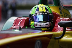 Formula E Preview Formula E in Malaysia: Team ABT aims to up the ante