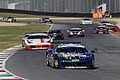 Santoponte beats Grossmann for first Trofeo Pirelli win