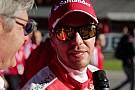 Ferrari Vettel -
