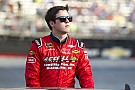 NASCAR XFINITY Alex Bowman to run nine races for JR Motorsports in 2016