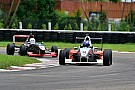MMSC confirms Road to Indy shot for FF1600 winner