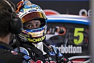 "V8 Supercars Winterbottom ""proud"" of Phillip Island effort"