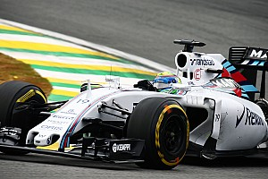 FIA changes grid tyre checks after Massa controversy
