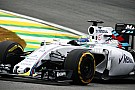 Formula 1 FIA changes grid tyre checks after Massa controversy