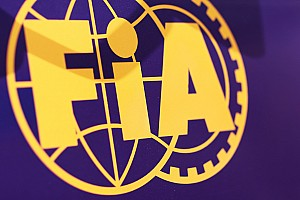 Formula 1 Breaking news FIA aims for wind tunnel ruling before Abu Dhabi race