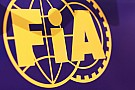 FIA aims for wind tunnel ruling before Abu Dhabi race
