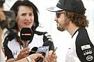 Fernando Alonso: Keine Ahnung von einem Sabbatical