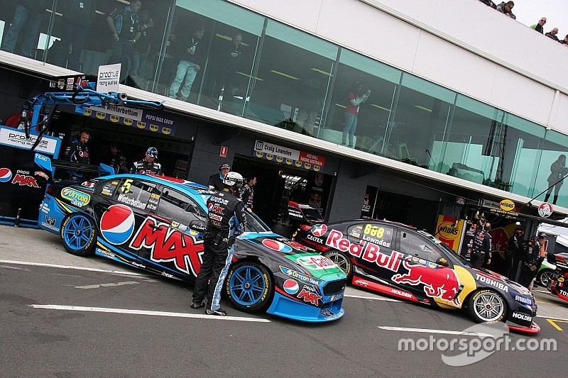 Skaife: Now or never for Winterbottom