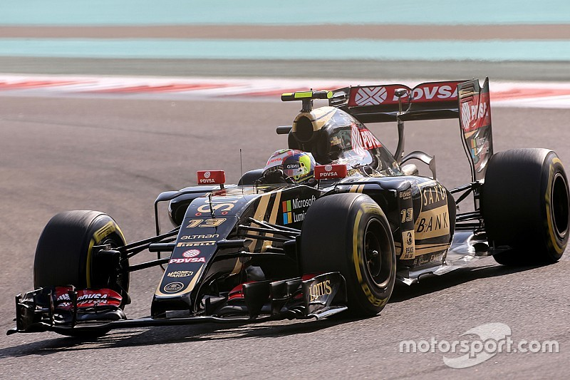 Lotus court case postponed pending Renault purchase