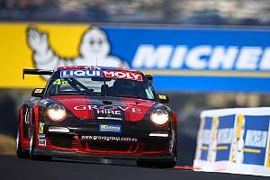 Endurance Breaking news Le Mans winner signs Bathurst 12 Hour deal