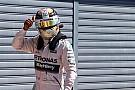Hamilton bezorgd dat problemen aanhouden in 2016