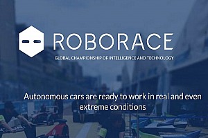 Formula E Commentary Opinion: 10 reasons not to dismiss Roborace