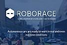 RoboRace Opinion: 10 reasons not to dismiss Roborace