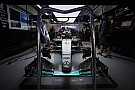 Toto Wolff: '21 Formule 1-races is niet te doen'