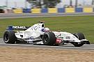 Topshots: De 11 kampioenen Formule Renault 3.5