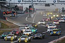 GT GT3 power to be reduced by 10 percent at Nurburgring Nordschleife