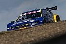 'Marciello en Magnussen maakten meeste indruk bij DTM-test' – Paffett