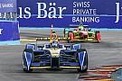Punta del Este ePrix: Alain Prost and Jean-Paul Driot debrief