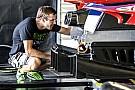 Bourdais en Mucke bevestigd voor Daytona 24 Hours