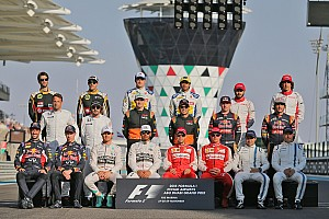 Formula 1 Analysis Analysis: Why F1 doesn't have doping scandals