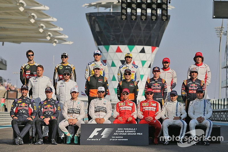 Analysis Why F1 Doesn 39 T Have Doping Scandals