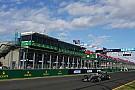 Wat kunnen we van het Formule 1-jaar 2016 verwachten?
