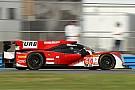 Daytona-Samstag: Wieder Honda an der Spitze
