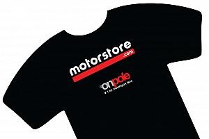 موتورسبورت.كوم يستحوذ على أونبول.كوم الرائد في مجال البيع الإلكتروني لمنتجات رياضة السيارات