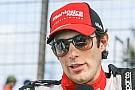 Senna claims first Formula E Race Off title
