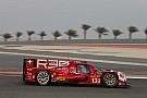 Rebellion confirms line-up for 2016 WEC season