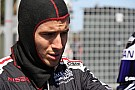Rick Kelly: Nissan better prepared than ever