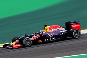 Formula 1 Breaking news Marko tells Renault to focus on Red Bull over own F1 team